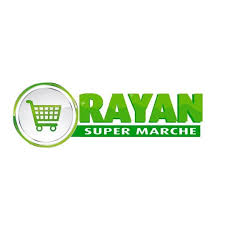 rayan supermarché